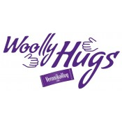 Wolly Hugs